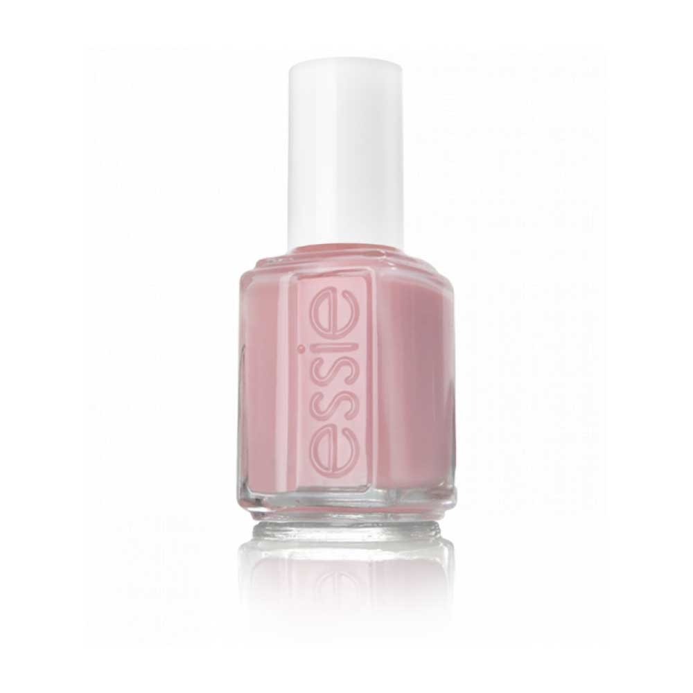 ESSIE 473/15 SUGAR DADDY