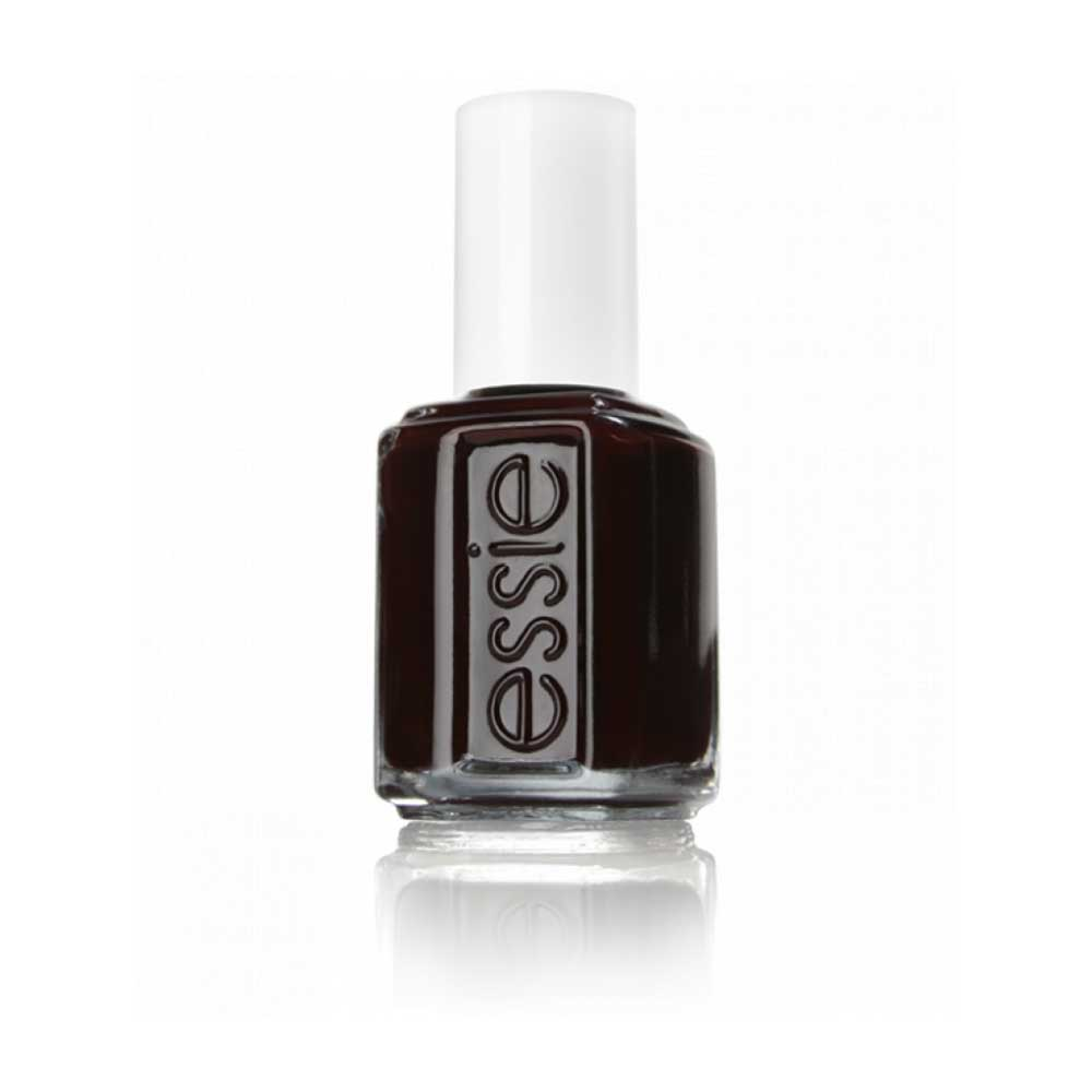 ESSIE 49 WICKED
