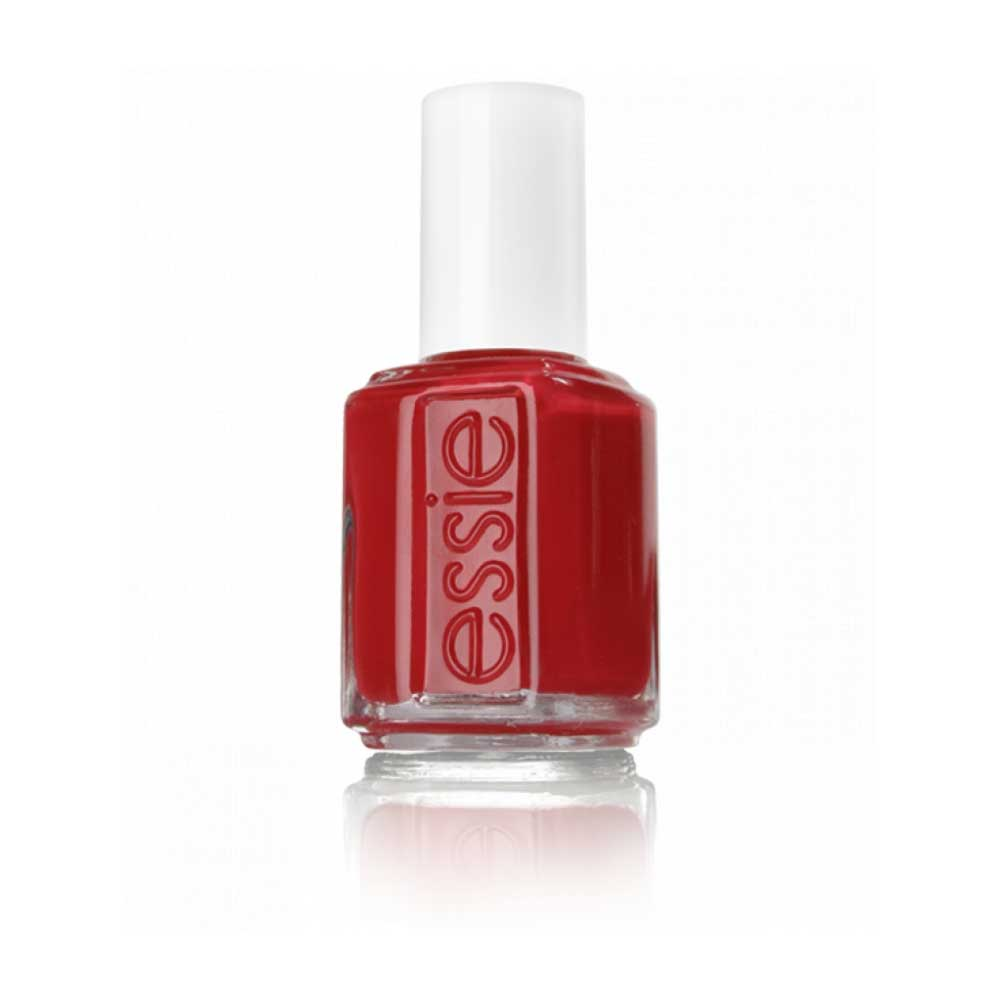 ESSIE 90/60 REALLY RED
