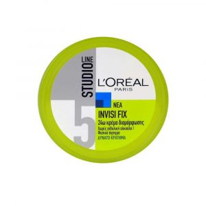 L'ORÉAL PARIS Studio Fx Mineral Cream 150Ml