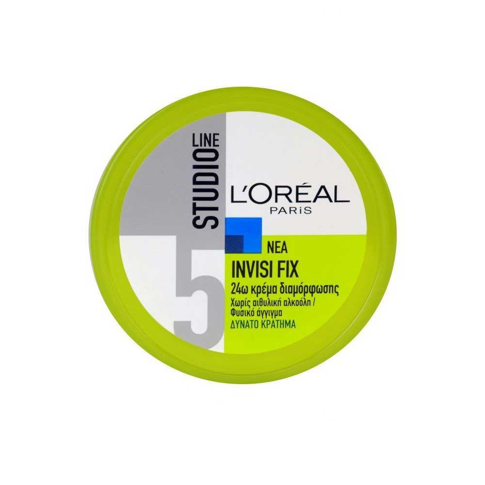L'ORÉAL STUDIO FX MINERAL CREAM 150ml
