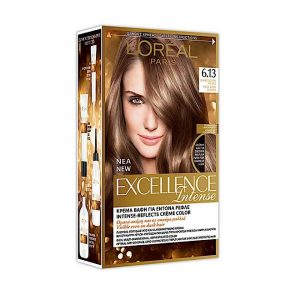 EXCELLENCE INTENSE 48ML