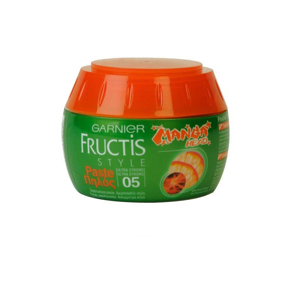 FRUCTIS STYLING PASTE 150ml