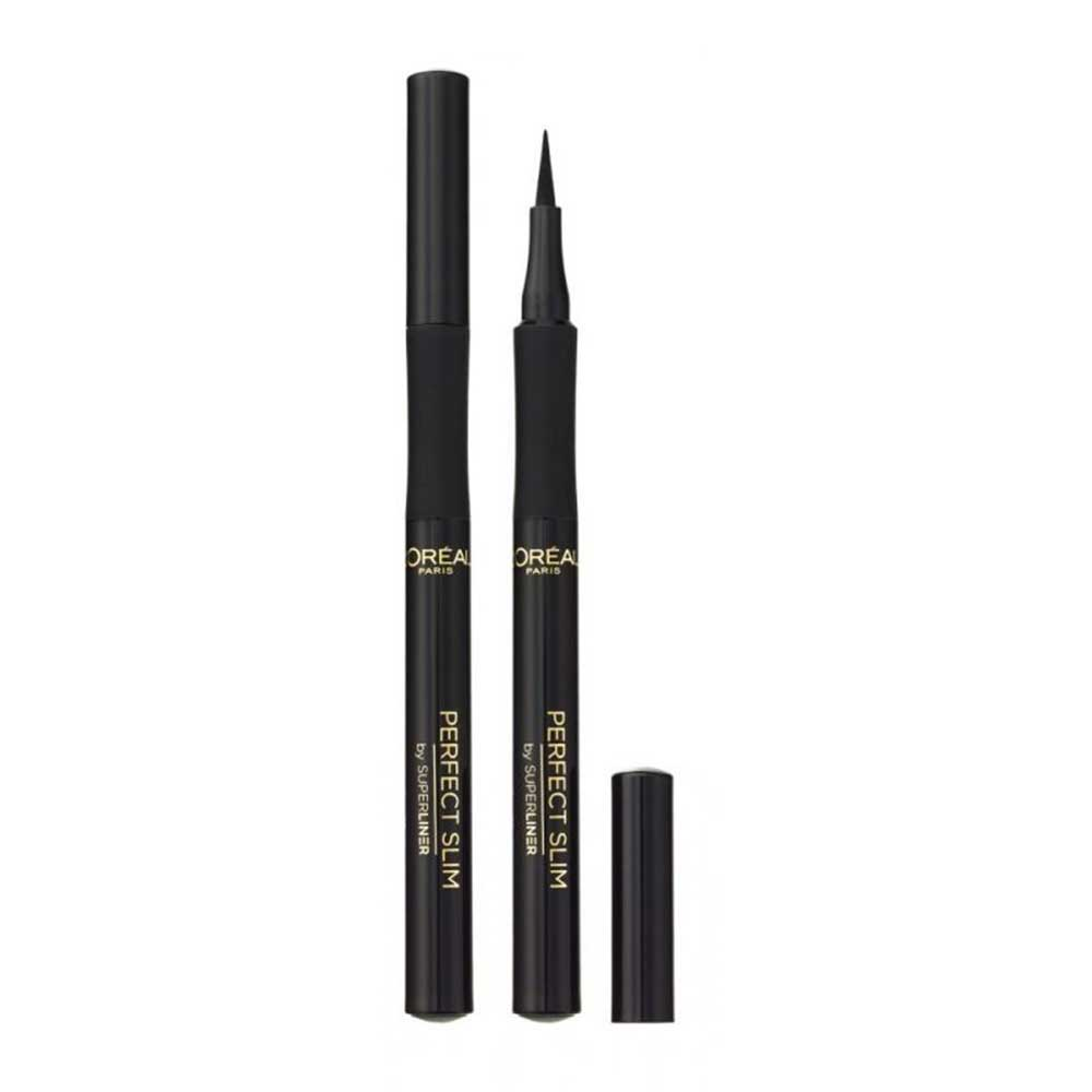 L'OREAL PARIS EYE LINER PERFECT SLIM