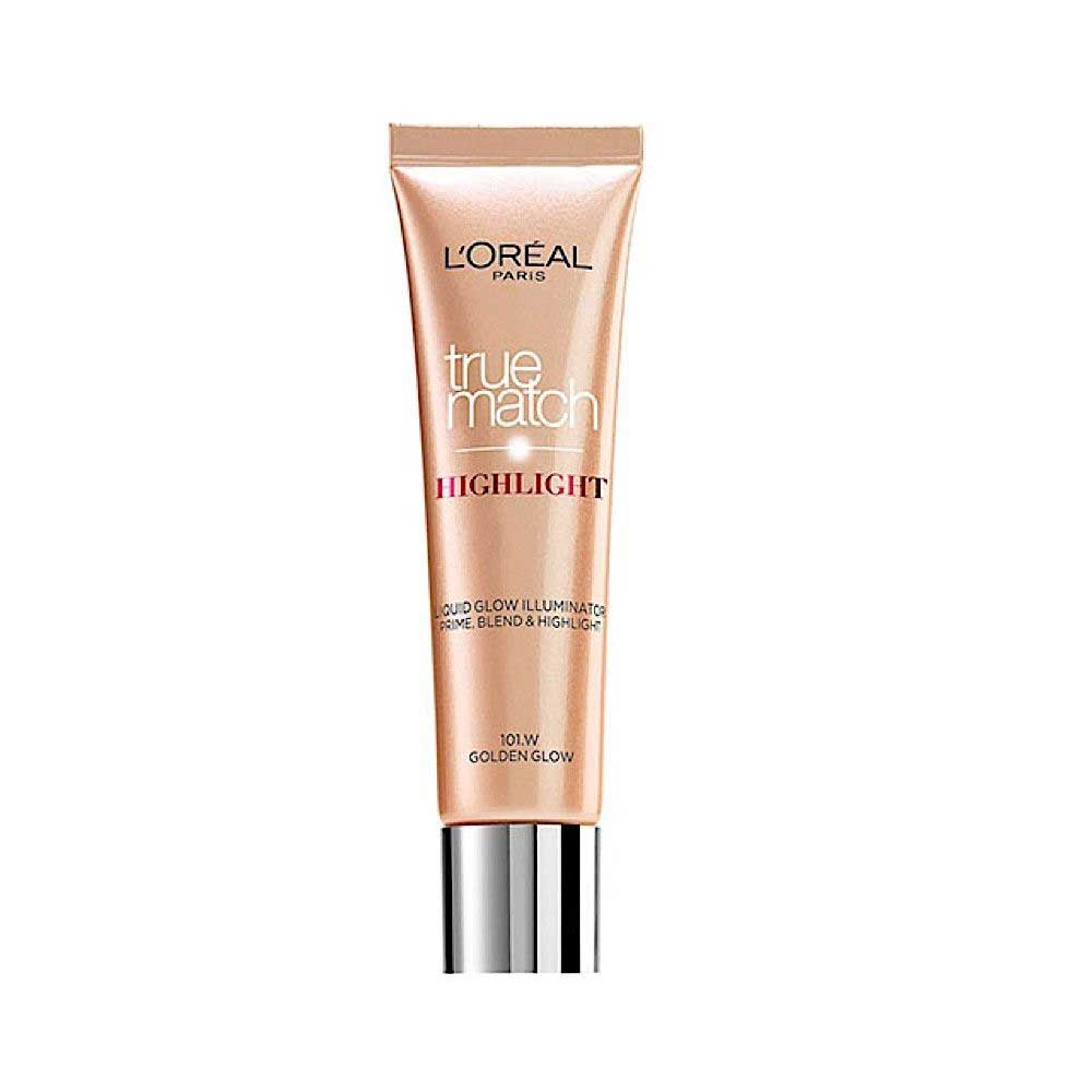 L'OREAL PARIS TRUE MATCH HIGHLIGHTER