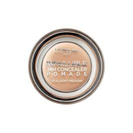INFAILLIBLE CONCEALER POMADE