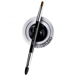 MAYBELLINE NEW YORK Gel Liner Black