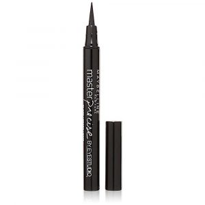 MAYBELLINE NEW YORK Master Precise Liner