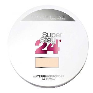 MAYBELLINE NEW YORK Super Stay Powder