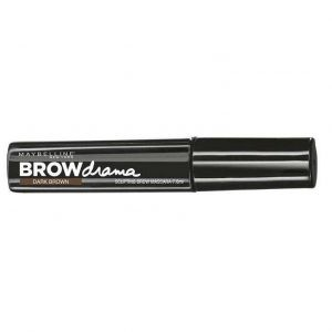 MAYBELLINE NEW YORK Brow Mascara