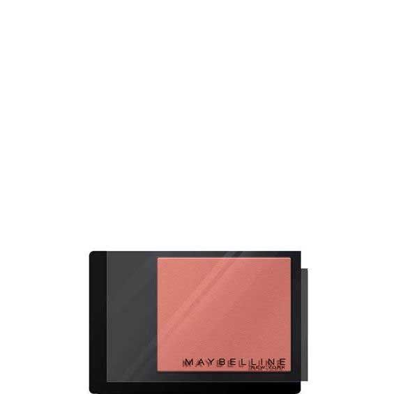 MNY STUDIO HEAT BLUSH