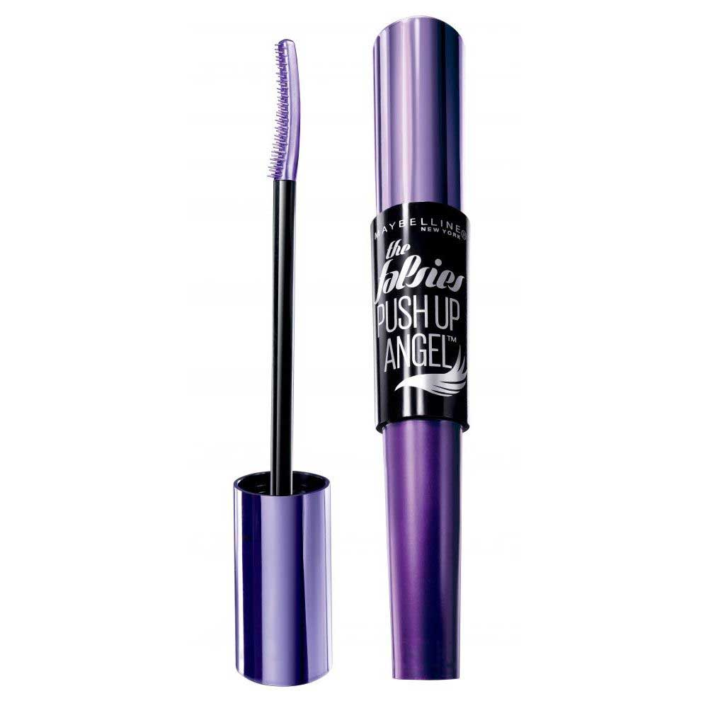 MNY PUSH UP ANGEL MASCARA