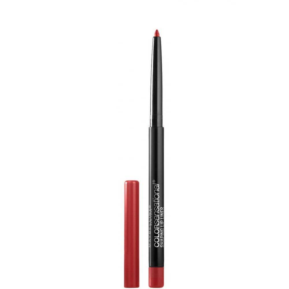 MNY LIP SHAPING PENCIL