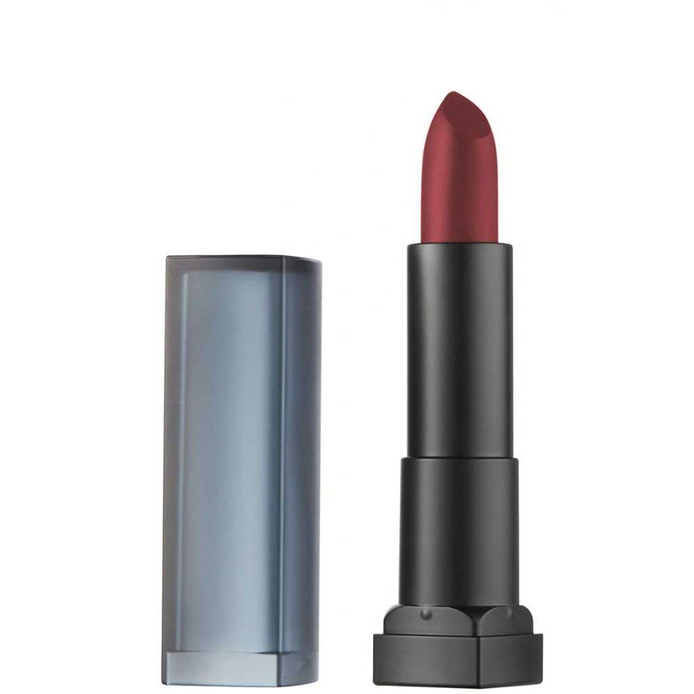 MNY COLOR SENSATIONAL POWDER MATTE LIPSTICK