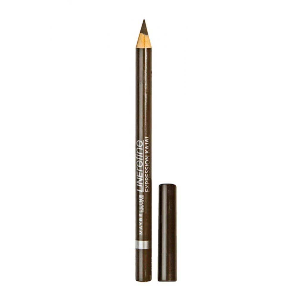 MNY EYE PENCIL KAJAL