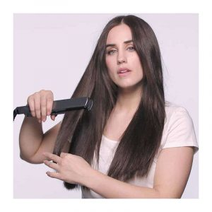 STYLISTA THE SLEEK SERUM HAIR STYLING HEAT PROTECTOR