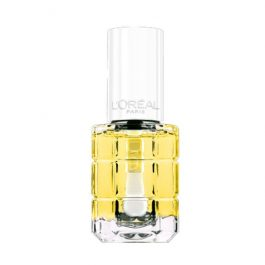 L'HUILE FORTIFYING YLANG Y