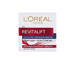 REVITALIFT CLASSIC NIGHT CREAM
