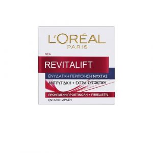 L'ORÉAL PARIS Revitalift Classic Night Cream