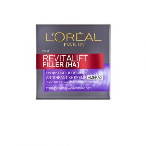 L'ORÉAL PARIS Revitalift Filler Renew Day Cream