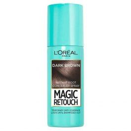 MAGIC RETOUCH 2 DARK BROWN