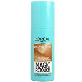 MAGIC RETOUCH 5 LIGHT BLOND