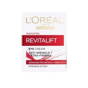 L'ORÉAL PARIS Revitalift Classic Eye Cream