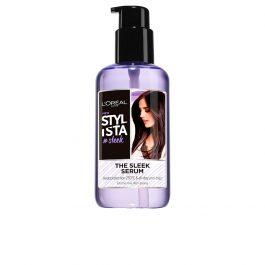 STYLISTA THE SLEEK SERUM HAIR STYLING HEAT PROTECTOR