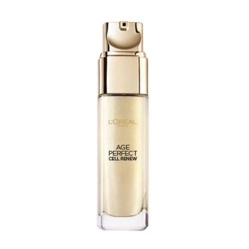 L'OREAL PARIS AGE PERFECT CELL RENEW SERUM