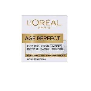 L'ORÉAL PARIS Age Perfect Day Cream