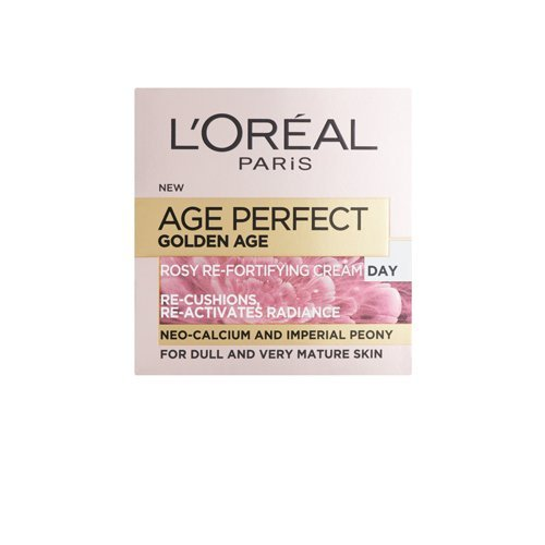 L'OREAL PARIS AGE PERFECT GOLDEN AGE DAY
