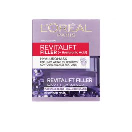 REVITALIFT FILLER MASK