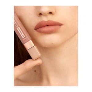 L'ORÉAL PARIS Les Chocolats Lipstick
