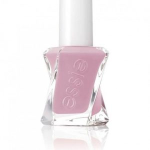 ESSIE 130Gc Touch Up Bom