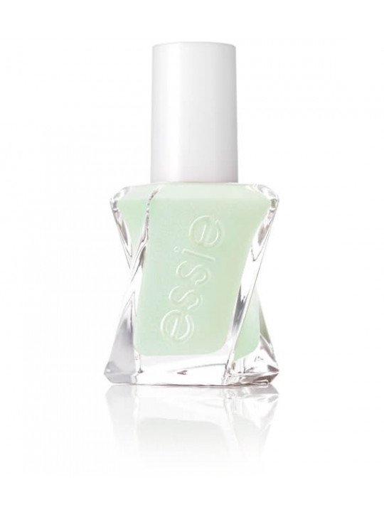 ESSIE 160GC ZIP ME UP