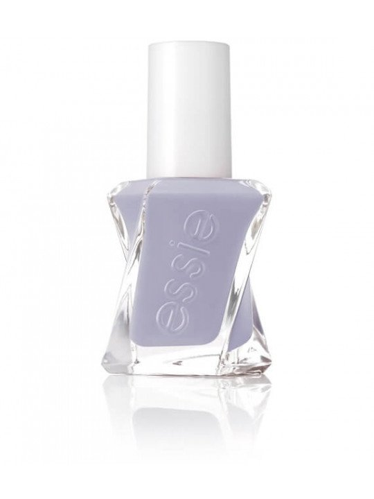 ESSIE 190GC STYLE IN EXCESS
