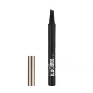 MAYBELLINE NEW YORK Tattoostudio™ Brow Tint Pen Makeup