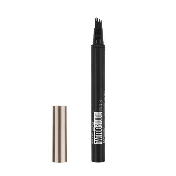 MNY TATTOOSTUDIO™ BROW TINT PEN MAKEUP