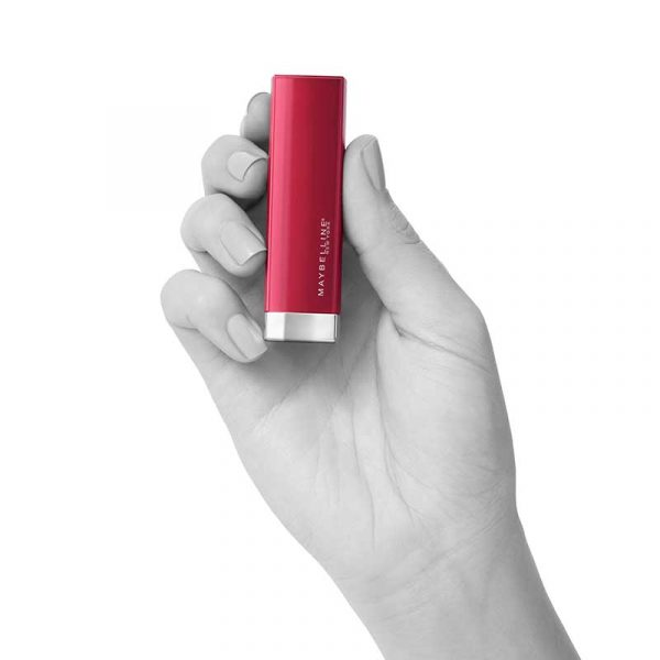 11093_Maybelline-Lipstick-Color-Sensational-Made-For-You-Plum-For-Me-041554564877-H-US