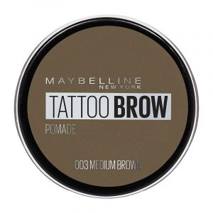 MAYBELLINE NEW YORK Brow Pomade Pot