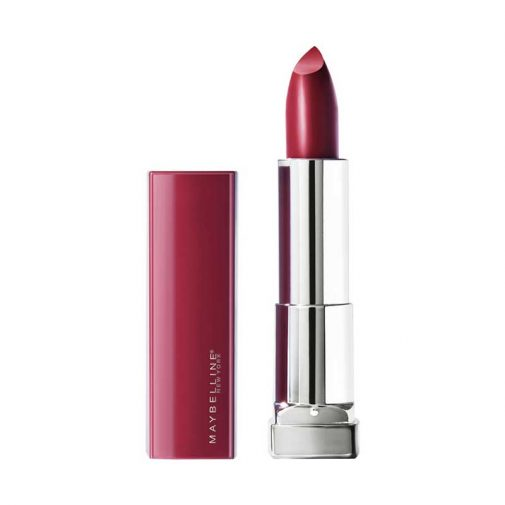 3771_Maybelline-Lipstick-Color-Sensational-Made-For-You-Plum-For-Me-041554564877-O-US