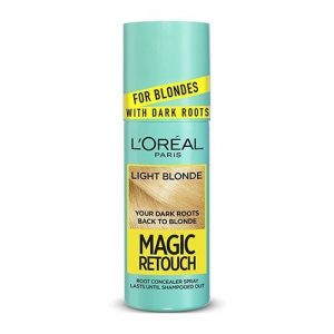 MAGIC RETOUCH Dark Roots 9.3 Light Blonde