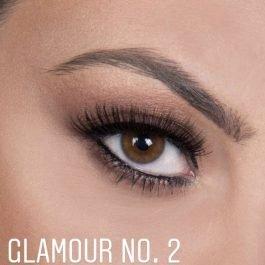 LASHES GLAMOUR 02