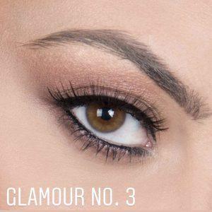 STELLA ITALOU Lashes Glamour 03