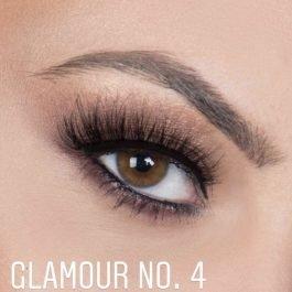 LASHES GLAMOUR 04