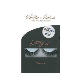 LASHES GLAMOUR 05