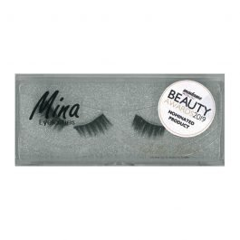 LASHES MINI 03