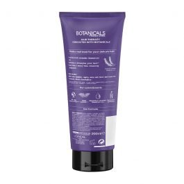 BOTANICALS LAVENDER CONDITIONER