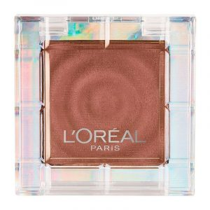 L'OREAL PARIS COLOR QUEEN