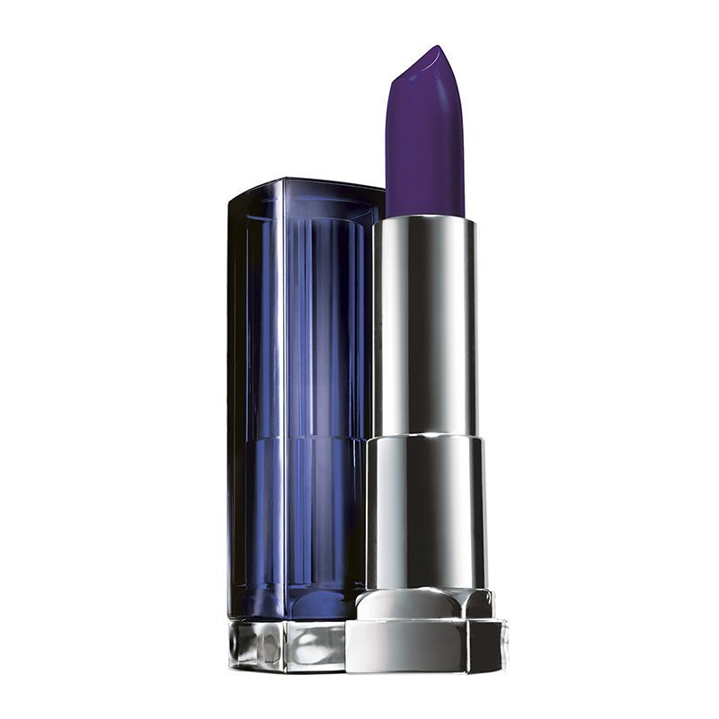 MNY COLOR SENSATIONAL LOADED BOLDS LIPSTICK